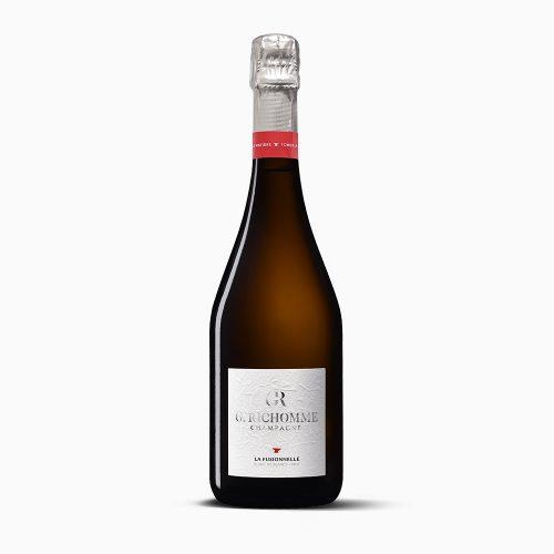 la-fusionnelle-champagne